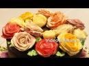 Простой шоколадный торт - Рецепт Бабушки Эммы