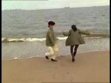 Love - John LennonPlastic Ono Band