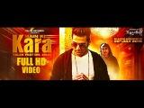 FALAK FT DR ZEUS   MAIN KI KARA   OFFICIAL VIDEO   LATEST PUNJABI SONG 2016