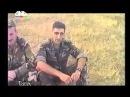 Ermeni Kafası Kesen Türk Subayı'nın İfadesi