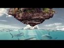 Альдабра Путешествие к таинственному острову