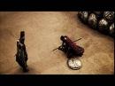 Отличный клип на фильм 300 Спартанцев