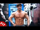 AWESOME ABS TOP 5 EXERCISES WITH IFBB PRO MARIO HERVAS