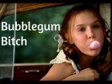 Marina and the Diamonds - Bubblegum Bitch Music Video