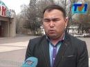 Казыбек би не внес никакого вклада в развитие казахского общества