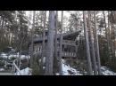 Финский дом Какие идеи можно позаимствовать