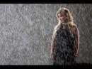 Света Ая Город 312 - Вспоминай обо мне, когда пойдёт дождь по мотивам OST Викинг