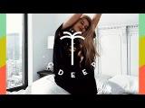 Vanotek feat. Eneli - Tell Me Who (Kyry &amp Allexis Remix)