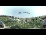 [160416] Seventeen's road trip
