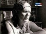 Мастерская 04.10.14 Ольга Сергеева