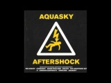 aquasky - The Stalker (Timecode Remix)