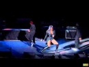 Ciara Live performance- Director- Michael Ammons
