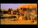 BO BA BU - Directed by Ali Khamraev