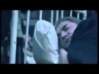 Кедр пронзает небо 1 - 4 серия (2011) Военные фильмы - Love.webm