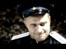 Volki 2 11Ключи от бездны (По ту сторону волков-2)