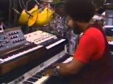Billy Cobham &amp George Duke Band - Live At Montreux Jazz Festival (1976)