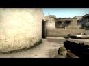 ACE WITH Ak-47 1vs5 ez
