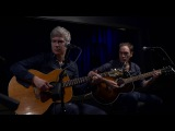 Nada Surf - When I Was Young (Live on KEXP)