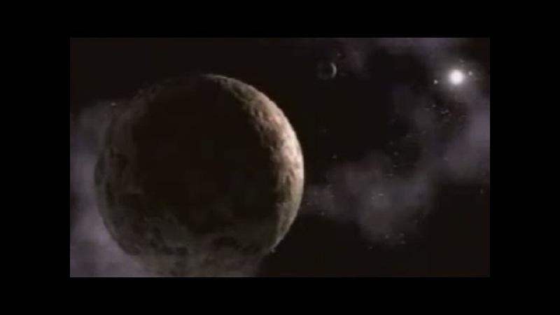Полет на Луну Россия уже давно слетала