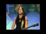 Vanilla Ninja - Blue Tattoo - live
