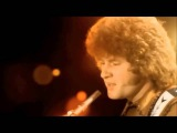Terry Jacks - Seasons In The Sun (Original Video HD)