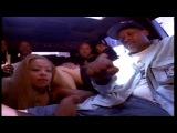 Fat Joe Da Gangsta Feat. Grand Puba &amp Diamond D - Watch The Sound (HD)