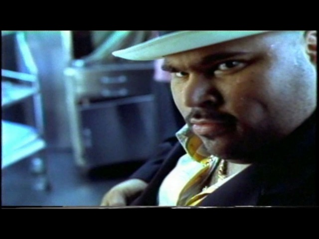 Big Pun ft. Noreaga - You Came Up (HD)