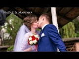 Wedding day Nazar & Mariana 14. 05. 2016