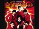 Los Hermanos Rosario - La Duena Del Swing
