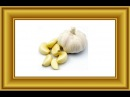 Treatment of premature ejaculation - Raw Garlic