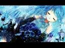 初音ミク Hatsune Miku Memory Aerial Flow Original