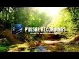 Dawid Jurzyk - Mysterious Forest (Stream Noize Remix)