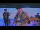 너의 이름은Kimino nawa OST - 아무것도 아니야Nande mo Nai ya cover by Band GIFT