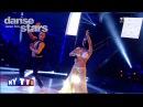 DALS S04 - Un Bollywood avec Alizée et Grégoire sur Jai Ho (You are my destiny) (Pussycat Dolls)