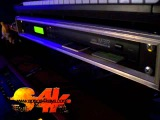 Korg M3R demo parte 1 by S4K ( synth workstation expander)