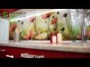 Fabbrica Light кухни за 55 000 руб под ключ