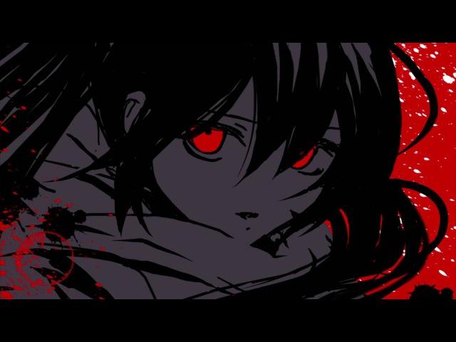【Hatsune Miku : Kagamine Rin】- Pest (PTSD Version) 【Utsu-P】