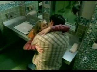 «Вероника Марс» (2004 – 2007): Трейлер (сезон 2) / www.kinopoisk.ru/film/255670/