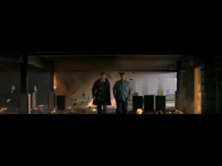 «Не те парни» (2013 – ...): Трейлер / www.kinopoisk.ru/film/802960/