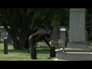 «Дефективный детектив» (2002 – 2009): ТВ-ролик / www.kinopoisk.ru/film/230371/