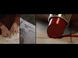 «Код убийства» 2012 – 2014 ТВ-ролик / skinopoisk/film/708110/