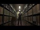 Видео к фильму «Шпион, выйди вон!» 2011 Трейлер дублированный