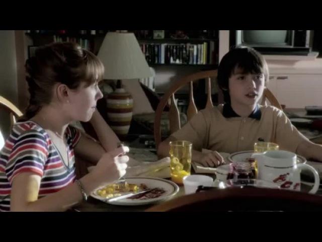 «Американцы» (2013 – ...): Трейлер №2 (сезон 1) / www.kinopoisk.ru/film/656559/