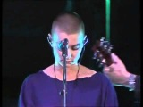 Roger Waters &amp Sinead O'Connor - Mother.flv