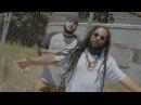 Estee Nack Haze - The Outcome - Prod. by GRUBBY PAWZ - Dir. By Josh Bliss Lighten