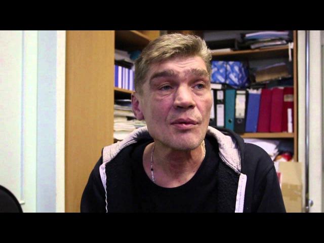 Побег с кирпичного завода в Дагестане - часть 1