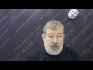 ПЛОХИЕ НОВОСТИ 👑 Кадыров предложил силовикам убивать наркоманов в Чечне без суда