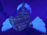 Пираты.Аллоды Онлайн 2е-ЗБТ
