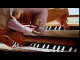 XAVER VARNUS (ORGAN) PLAYS JOHANN SEBASTIAN BACH'S CHORAL PRELUDE BWV 639