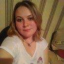 Оля Азарова фото #14